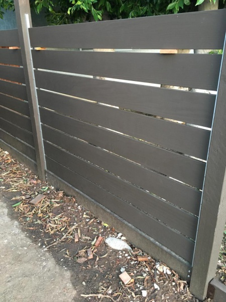 Water marks on stained fence-img_4917_1494741382541.jpg