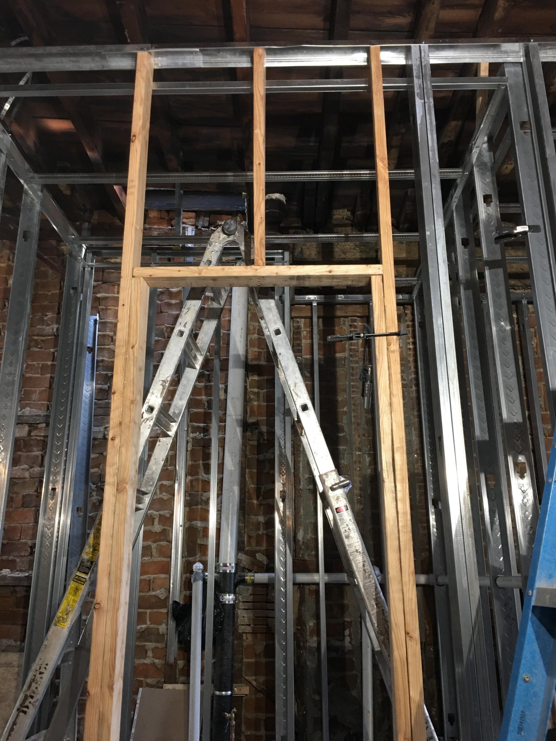 Framing doors with metal & wood studs-img_4944.jpg