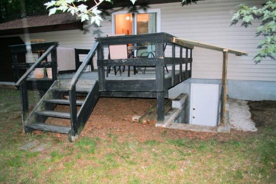 3 Season Porch Foundation on Sand-img_4993b.jpg