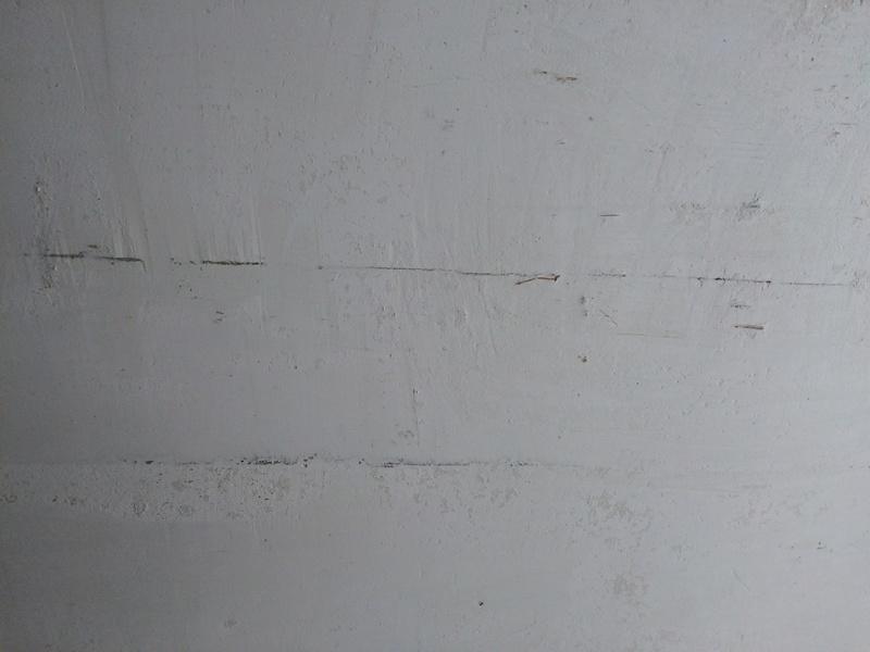 Popcorn Ceiling Removal: Drywall Joint Tape Peeling, Etc.-img_5003.jpg