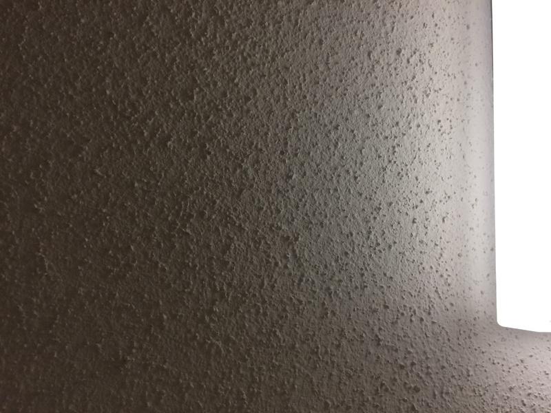 Popcorn Ceiling Removal: Drywall Joint Tape Peeling, Etc.-img_5005.jpg