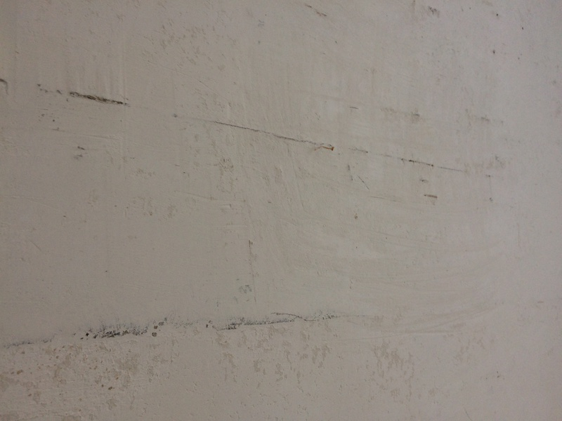 Popcorn Ceiling Removal Drywall Joint Tape Peeling Etc