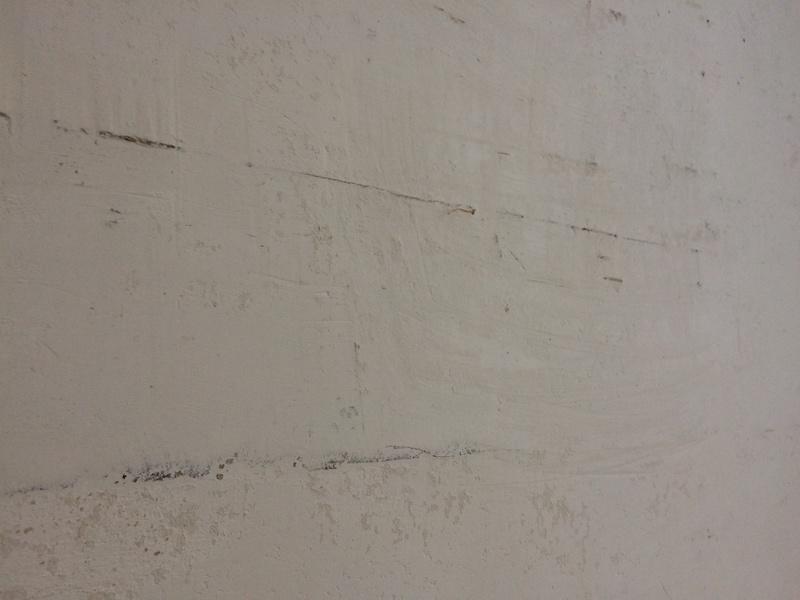 Popcorn Ceiling Removal: Drywall Joint Tape Peeling, Etc.-img_5024.jpg