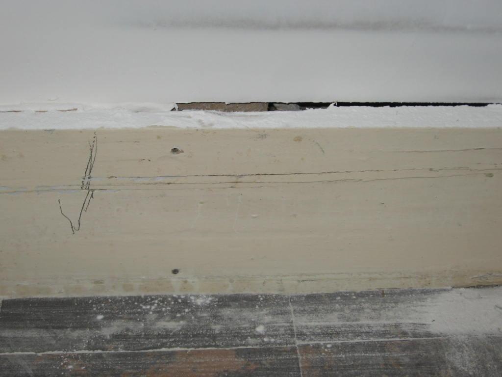 Drywall/Baseboard Gap-img_5038.jpg