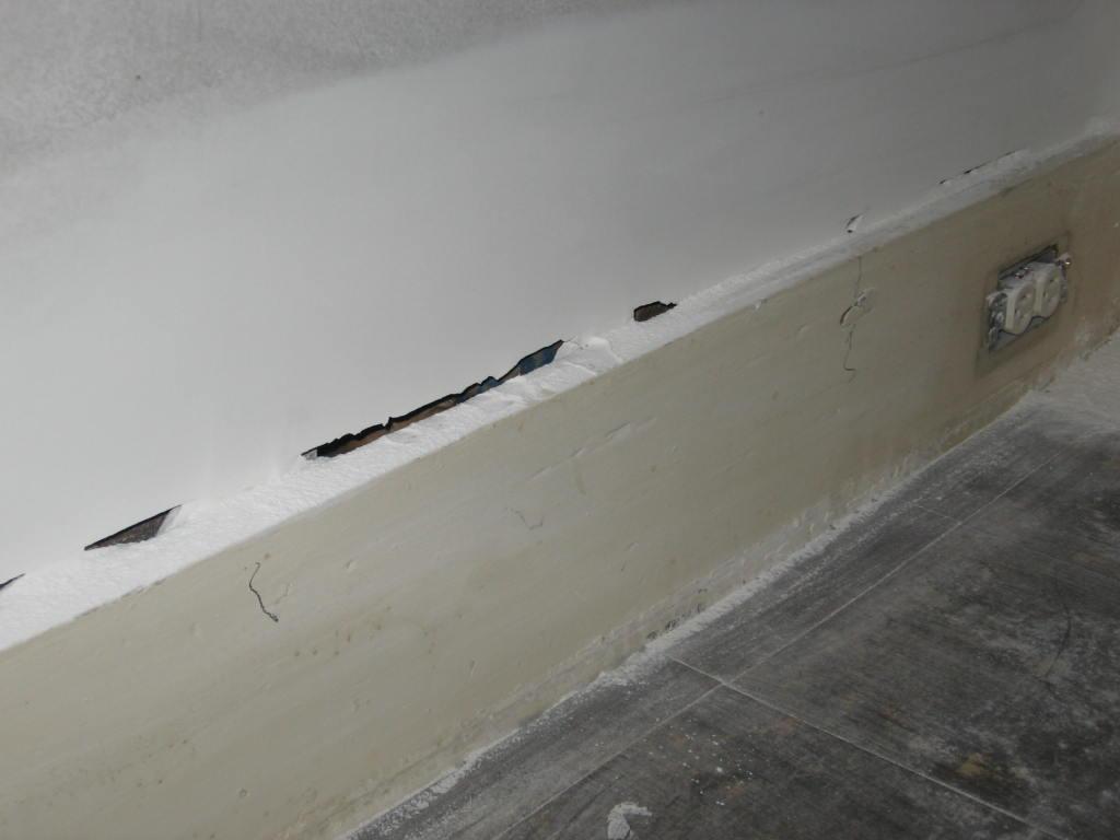 Drywall/Baseboard Gap-img_5039.jpg