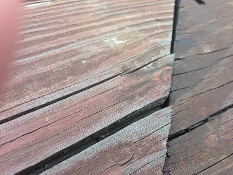 Replacing Boards-img_5080.jpg