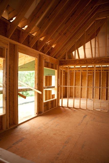Wavy roof! Need opinions/advice-img_5088.jpg