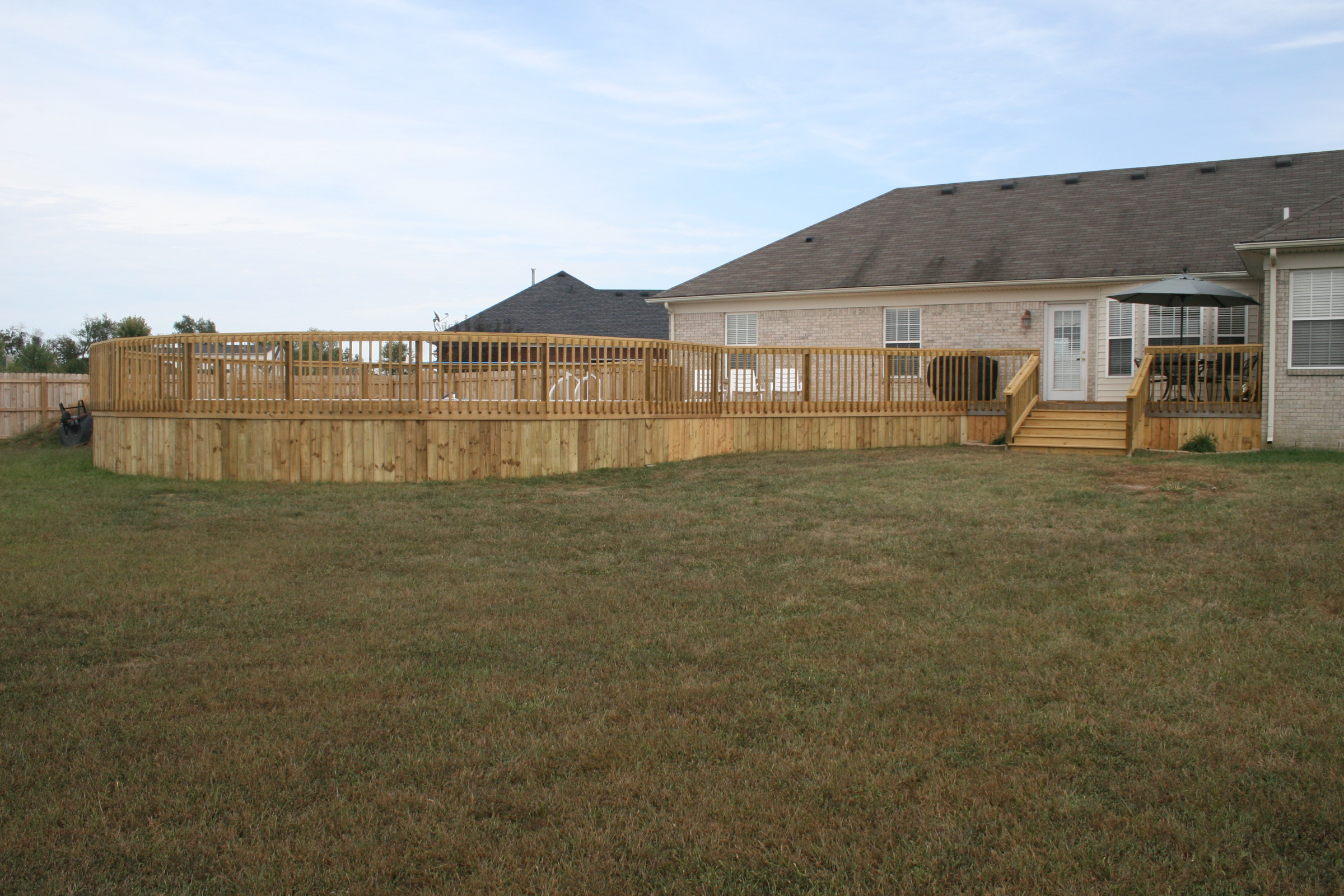 Have You Built A Deck Before?-img_5091.jpg