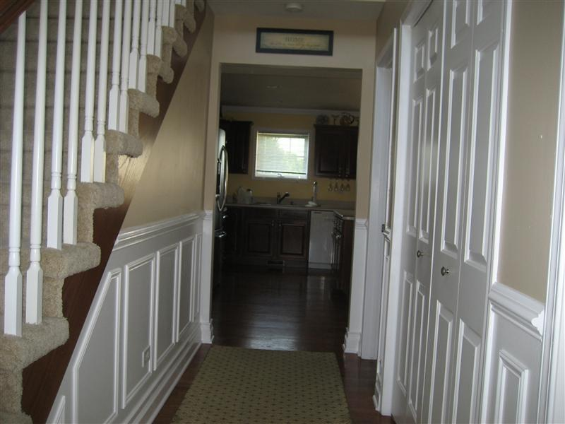 Picture molding wainscot in foyer and stairway-img_5098-medium-.jpg