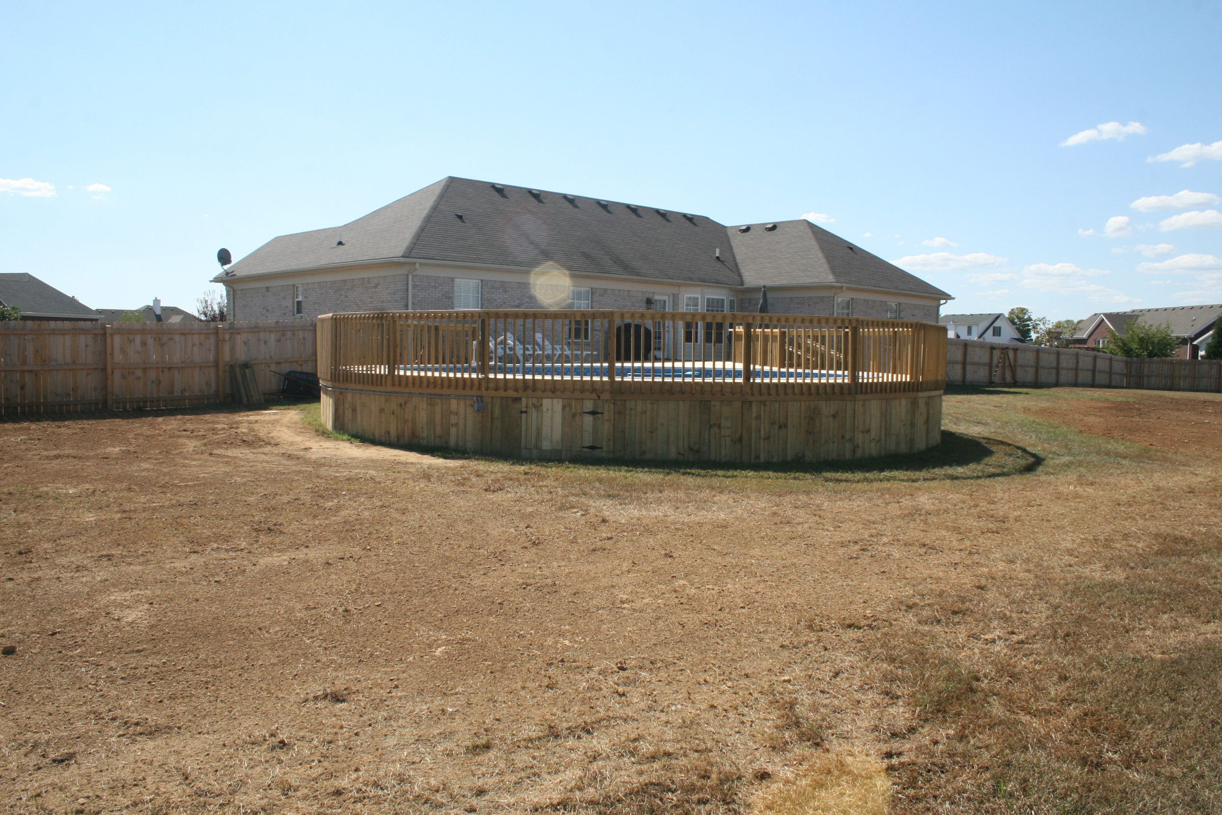 Have You Built A Deck Before?-img_5137.jpg