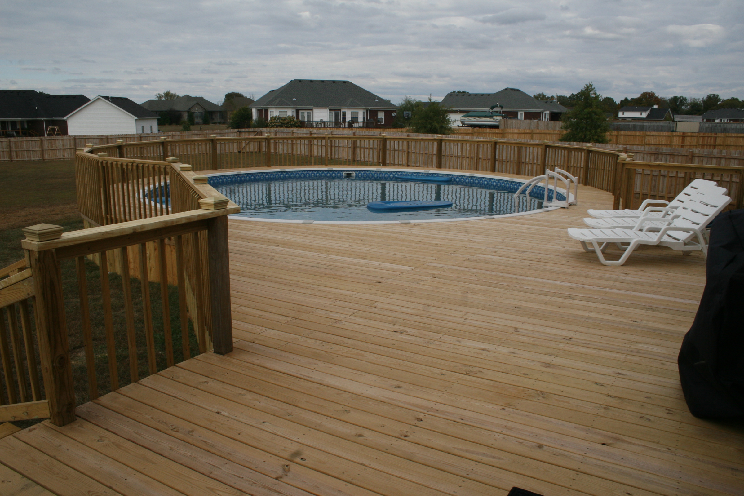 Have You Built A Deck Before?-img_5148.jpg