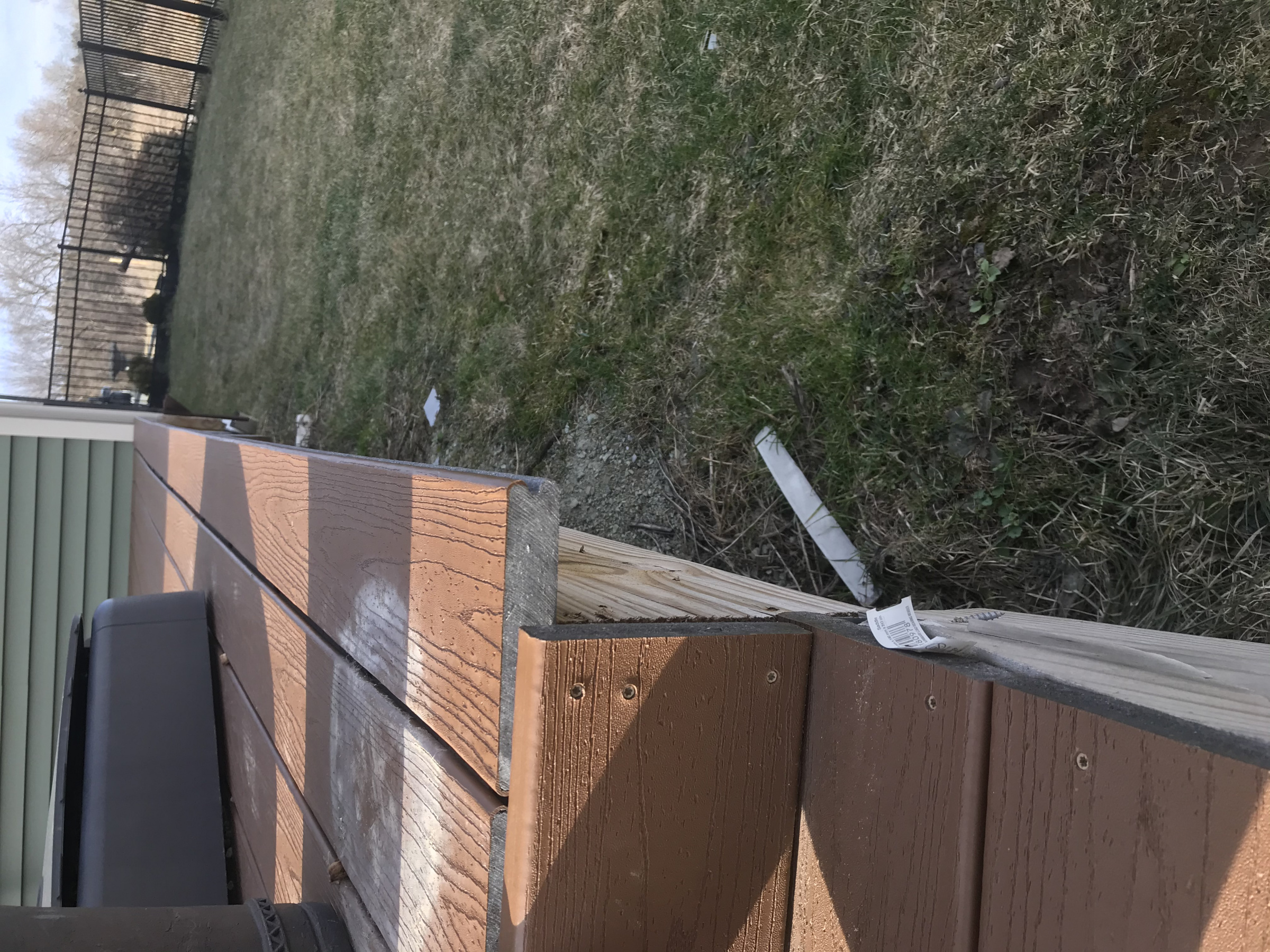 Composite Decking Overhang-img_5167.jpg