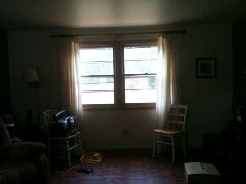 Replacing double window with sliding glass door.-img_5174.jpg