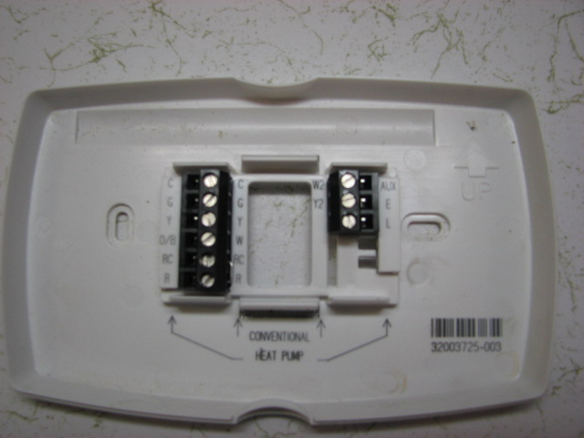 Replace Old Thermostat With a New One-img_5179.jpg