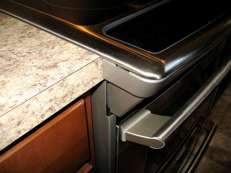 Elecrolux slide-in range install help-img_5185.jpg