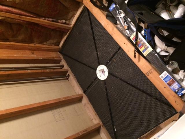 Shower pan pre slope-img_5185.jpg