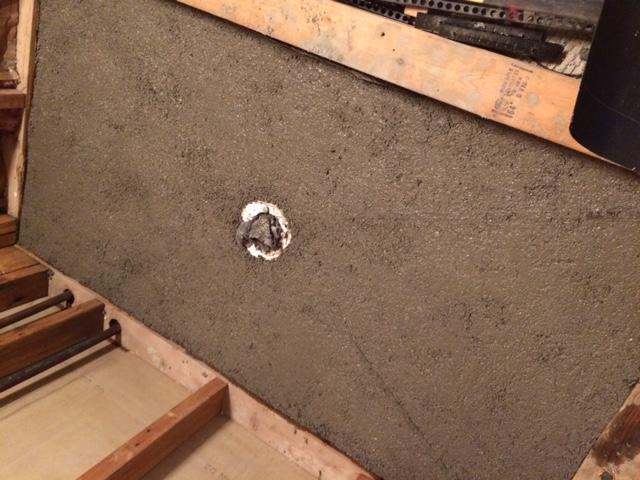 Shower pan pre slope-img_5187.jpg