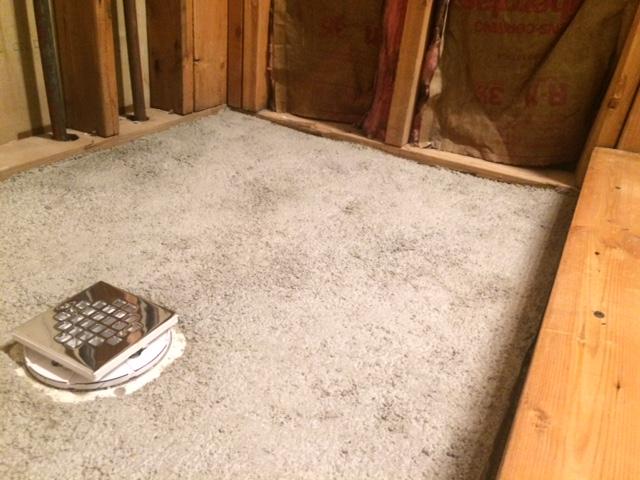 Shower pan pre slope-img_5195.jpg