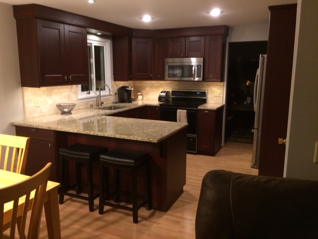Help Figuring Out New Kitchen-img_5208.jpg