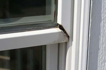 Pella Windows - Serious Frost Issue-img_5219.jpg