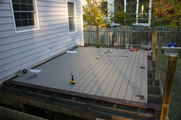 Remodeling deck surface- How?-img_5227.jpg