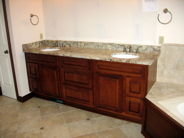 Small bathroom tile design-img_5250.jpg
