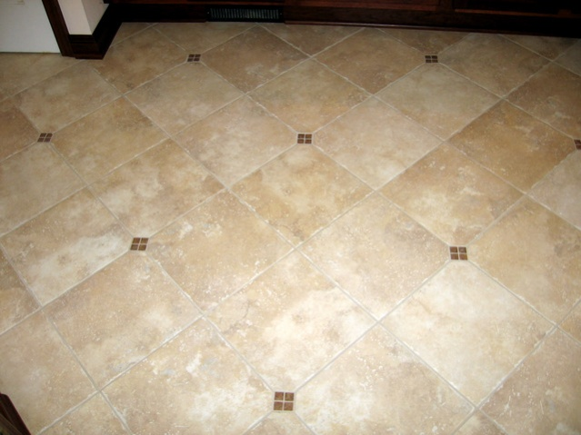 Small bathroom tile design-img_5251.jpg