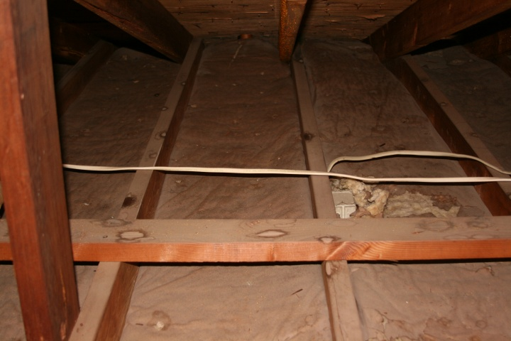 Newbie needs help insulating attic-img_5277.jpg