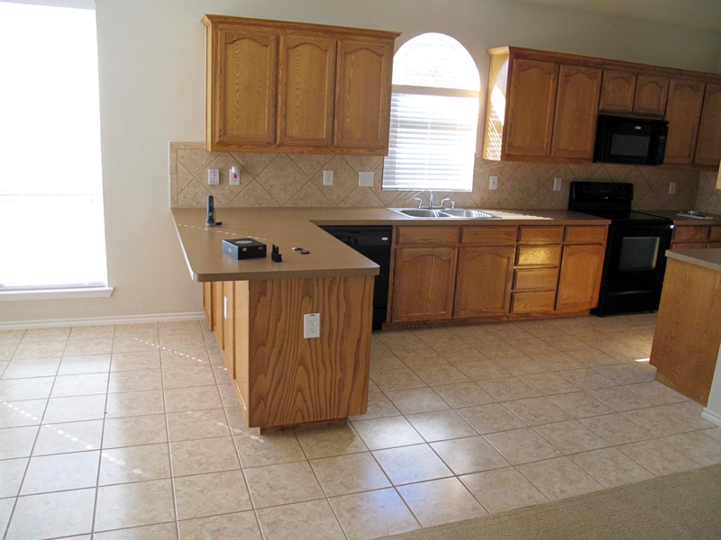 What kind of Kitchen Cabinets are these?-img_5304.jpg