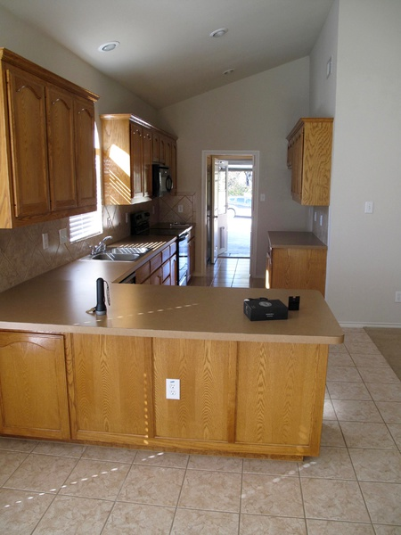 What kind of Kitchen Cabinets are these?-img_5305.jpg