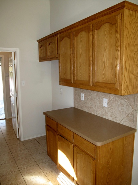 What kind of Kitchen Cabinets are these?-img_5306.jpg