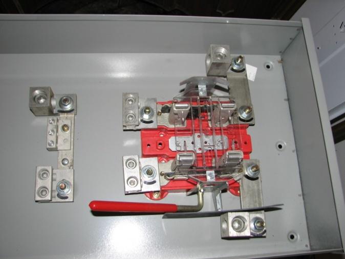 Service Upgrade - Ground Bonding Question-img_5318-50-.jpg