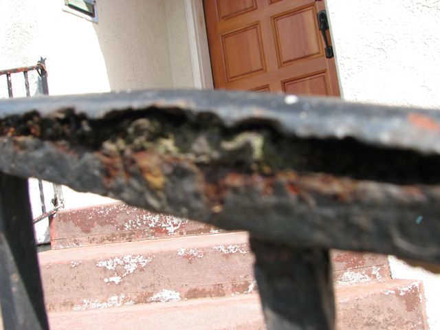 Repairing Wrought Iron Railing-img_5332.jpg