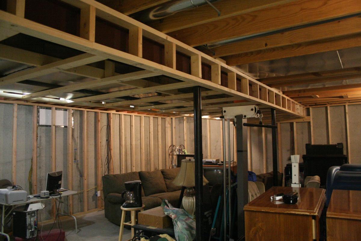Help for framing utility room-img_5362.jpg