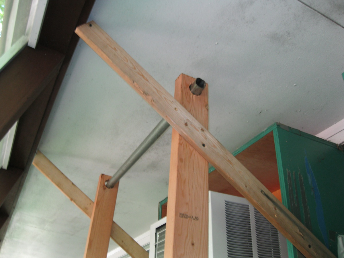 question about electric winch-img_5368.jpg