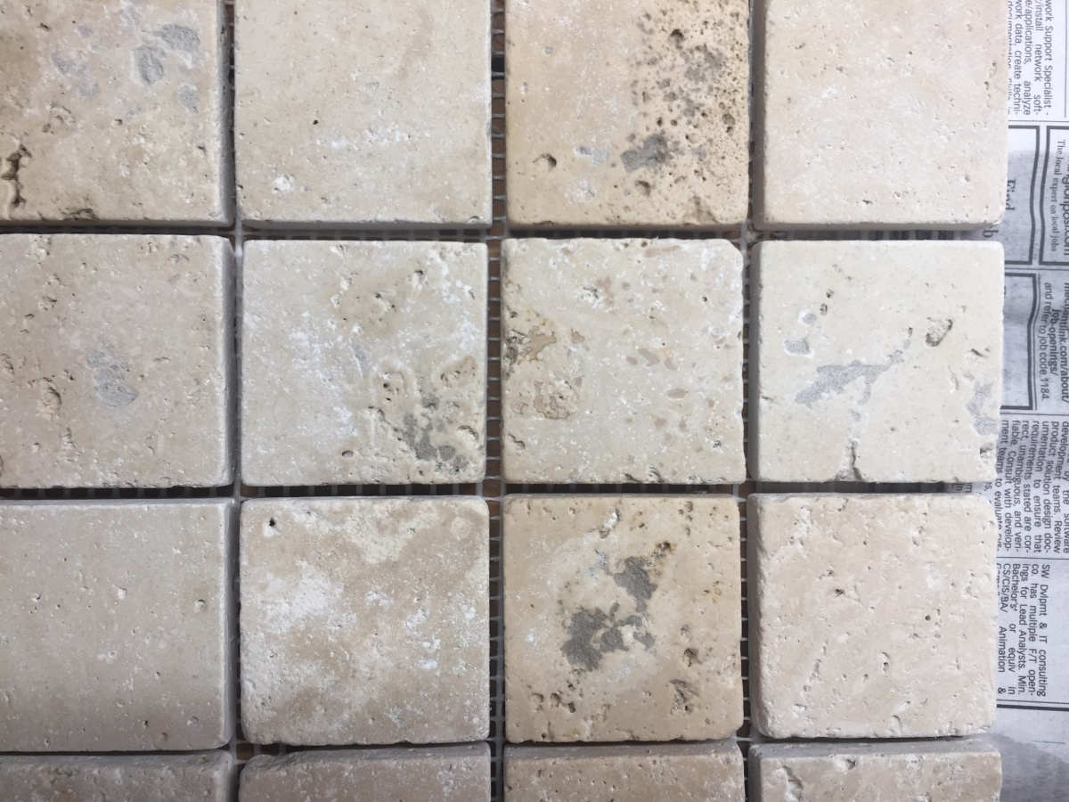 Pls help me salvage some travertine tiles-img_5372.jpg