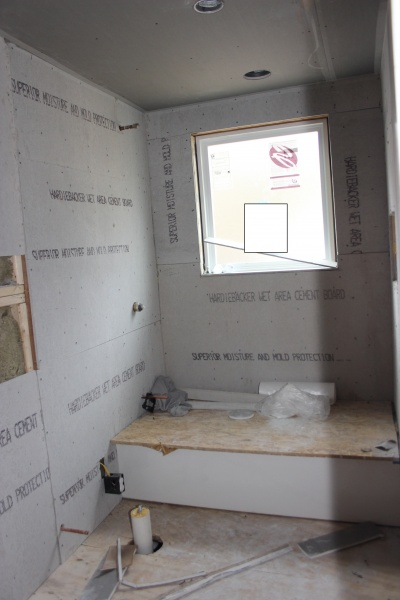 Is my contractor using Redgard correctly?-img_5388a.jpg