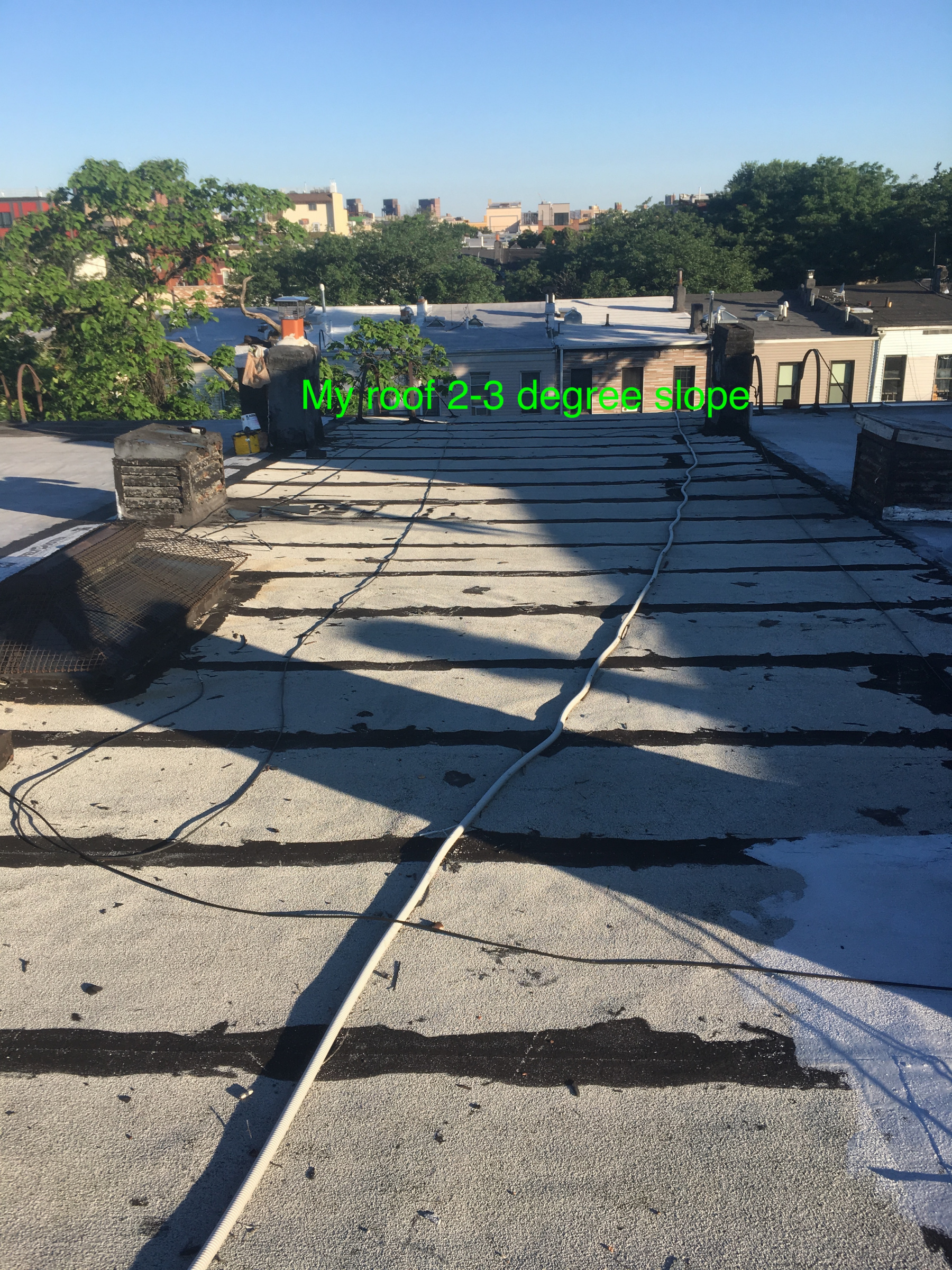 Cutting a hole in a low pitch roof-img_5409.jpg