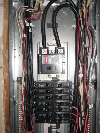 400 Amp Upgrade / Transfer Switch-img_5439.jpg