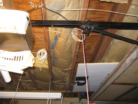 How To Best Insulate Garage Ceiling Insulation Diy