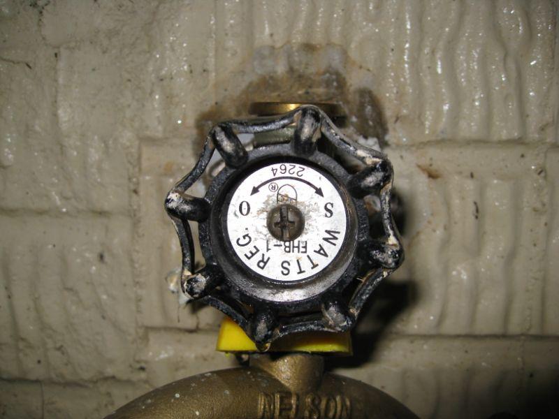 Watts Vacuum Breaker-img_5465-800x600-.jpg
