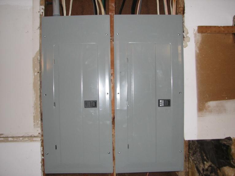 400 Amp Upgrade / Transfer Switch-img_5502.jpg