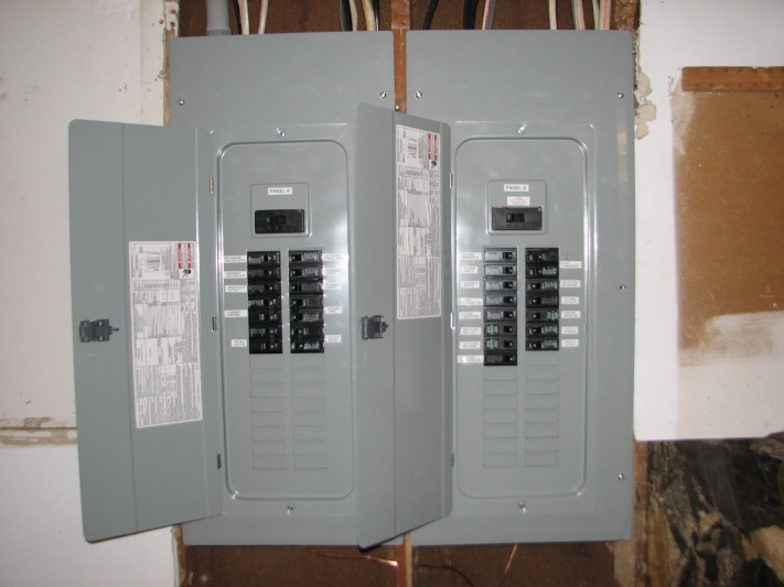 400 Amp Upgrade / Transfer Switch-img_5503.jpg