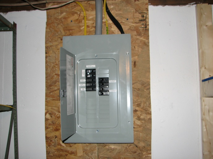 400 Amp Upgrade / Transfer Switch-img_5505.jpg