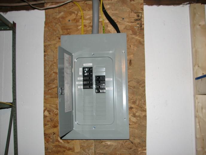 400 Amp Upgrade / Transfer Switch-img_5505.jpg