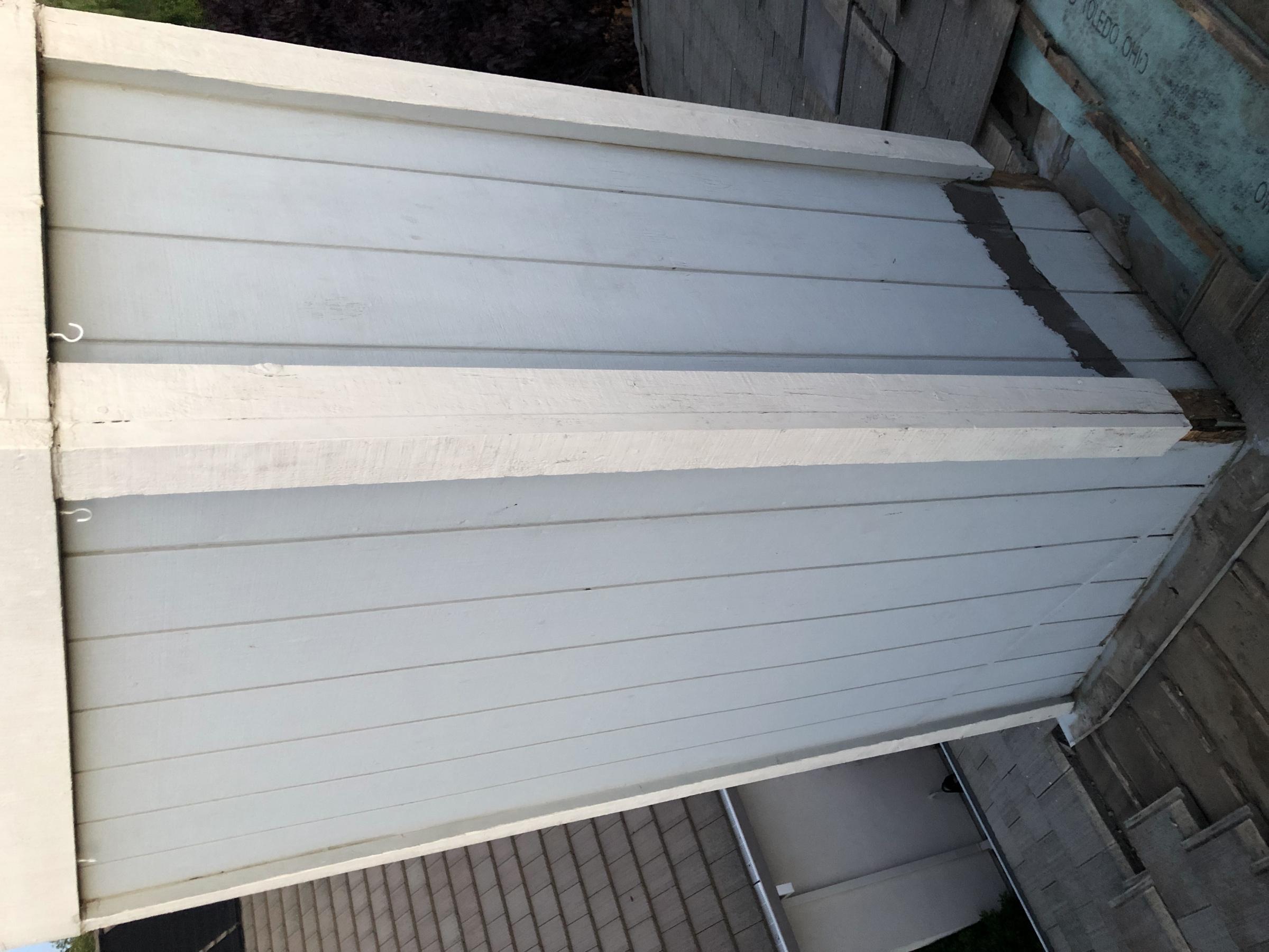 Leaking Roof Repair Tile General Diy Discussions Diy