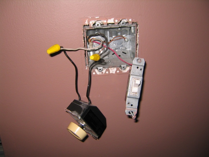 Adding a light kit to a ceiling fan-img_5554.jpg
