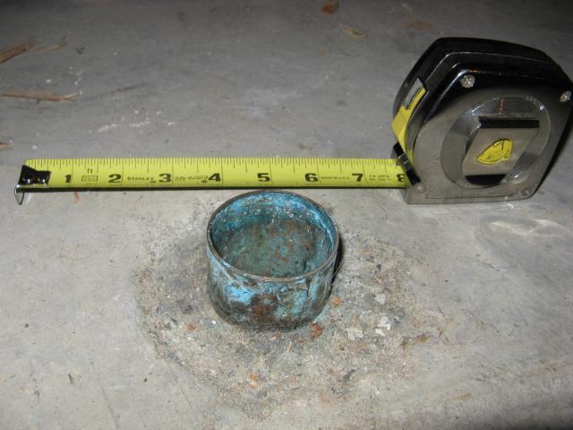 Basement shower drain-img_5557.jpg