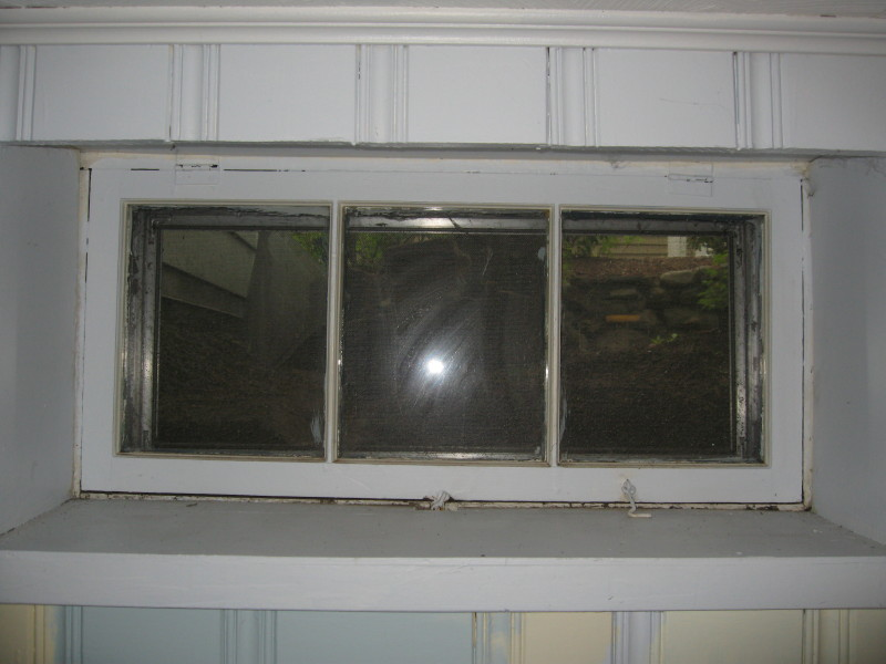 Replacing old basement windows-img_5570.jpg