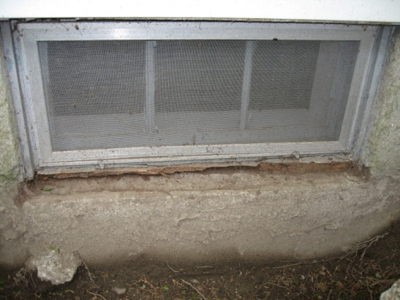 Replacing old basement windows-img_5571.jpg